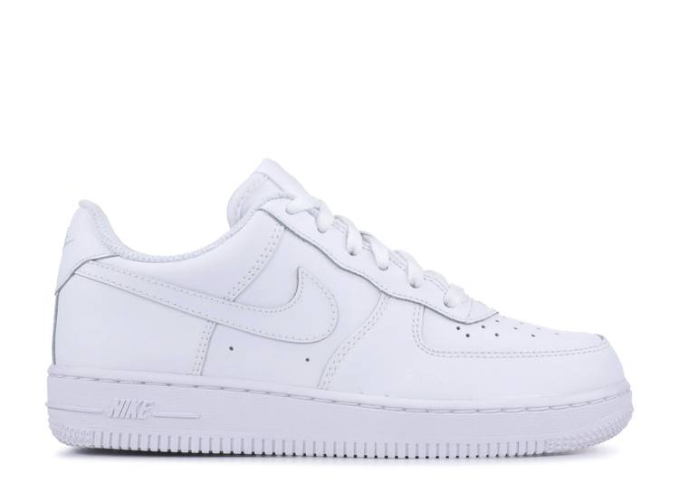 nike air force 1 ps