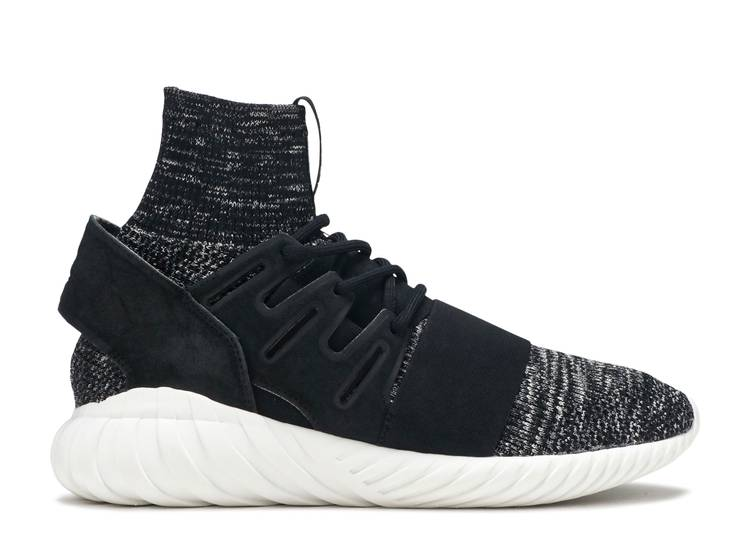 Tubular Doom PK 'Clear Granite'