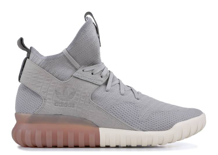 Tubular X PK 'Clear Granite'