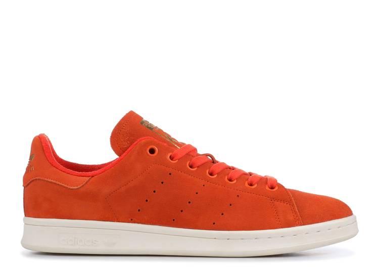 Stan Smith 'Energy Orange'