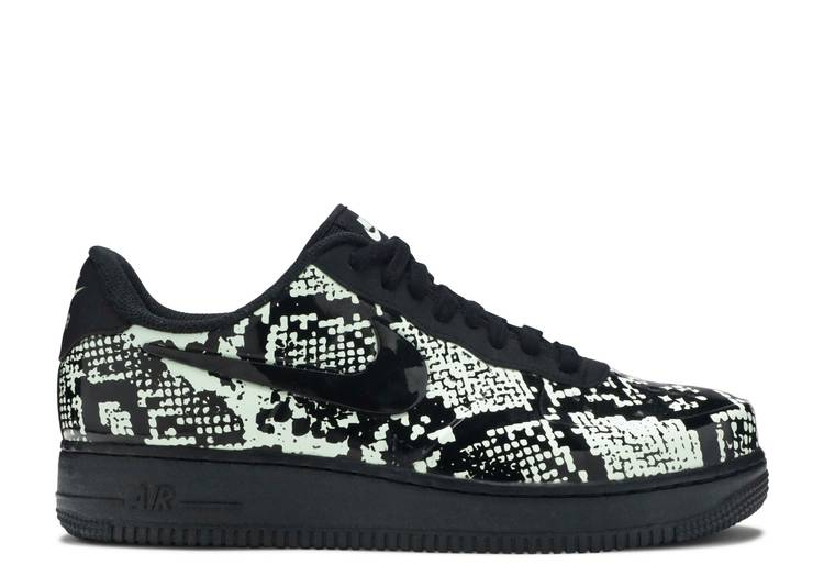 nike air force 1 pro cup