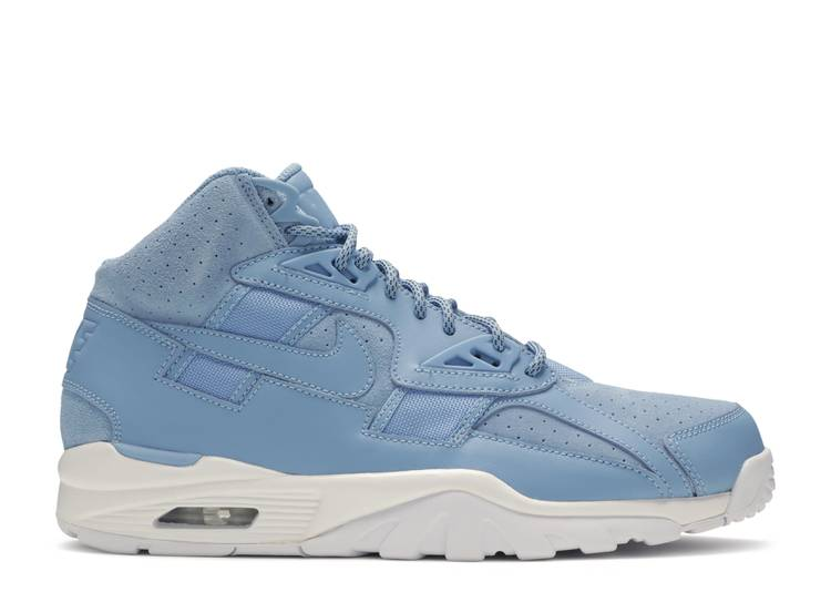 air sc trainer high
