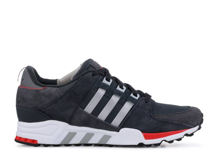 EQT Running Support 'Boston Marathon'