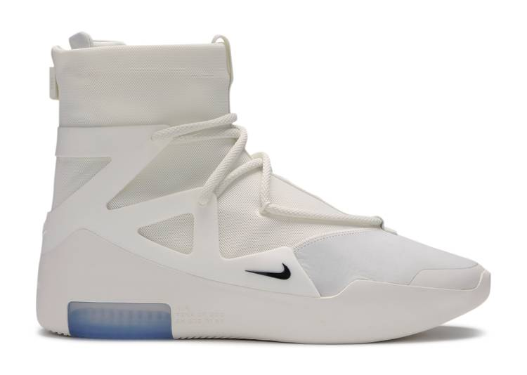 Air Fear Of God 1 'Sail'