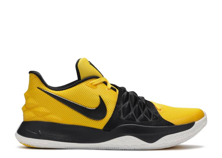 Kyrie Low 'Amarillo'