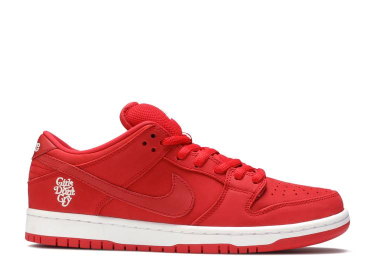 nike sb dunk low pro 'Coming Back Home, Verdy'