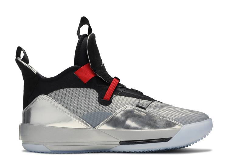 Air Jordan 33 'All Star'
