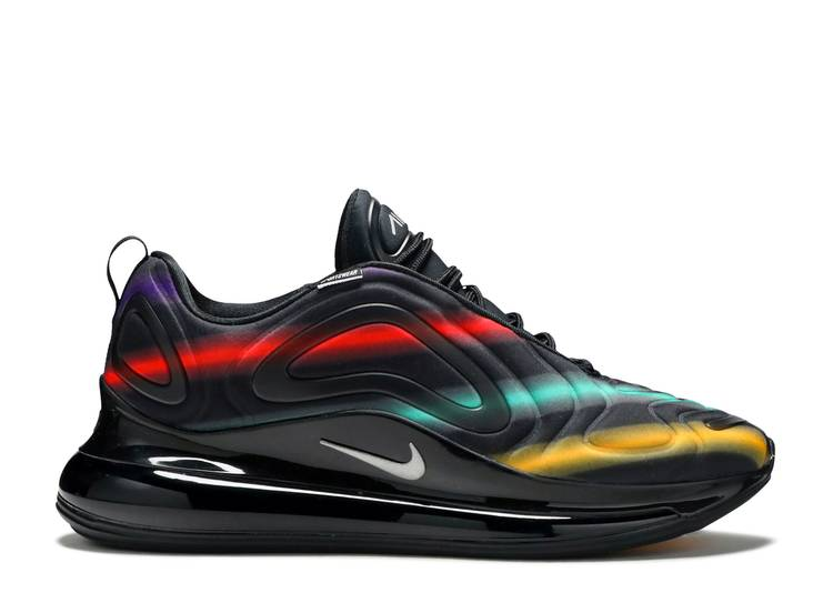nike air max 720 colors