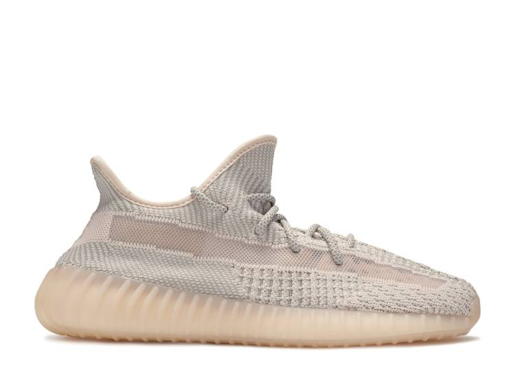Yeezy Boost 350 V2 'Synth Non-Reflective'
