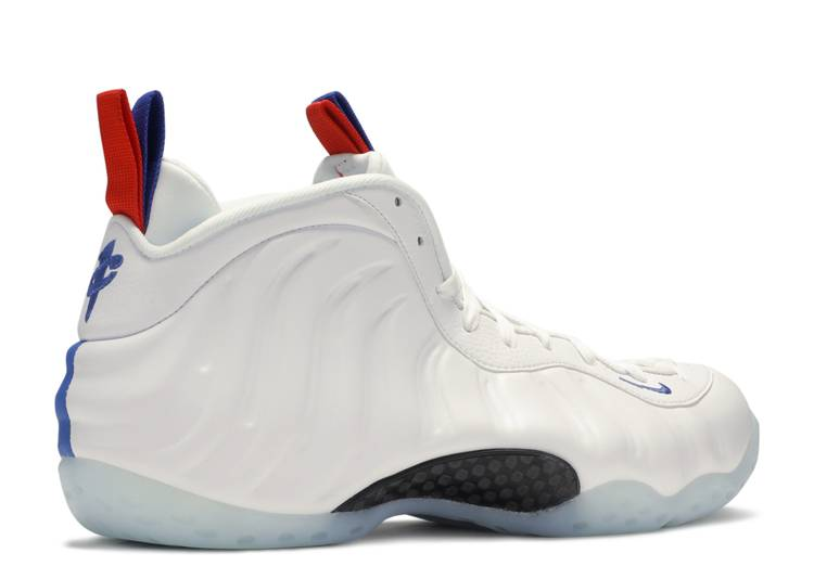 Pick up vid: Foamposite One Cough Drop YouTube