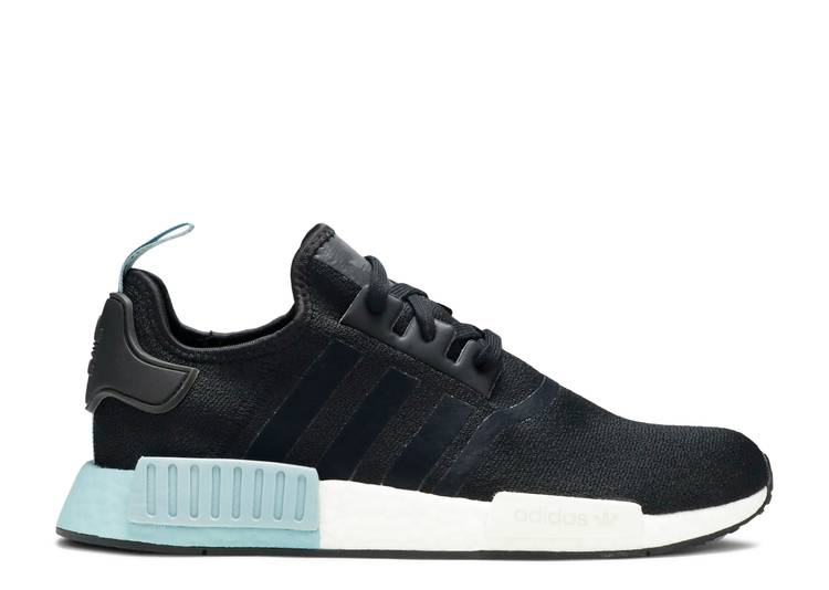 Wmns NMD_R1 'Blue'