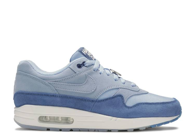 air max 1 have day