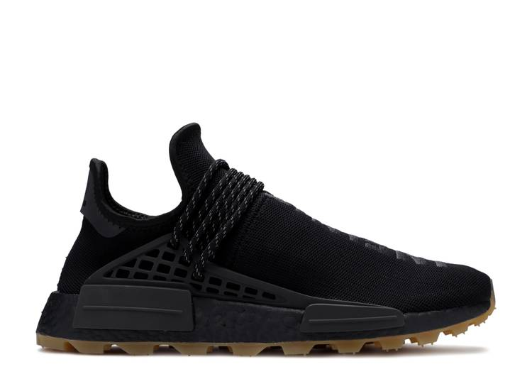Pharrell x NMD Human Race Trail PRD 'Infinite Species'