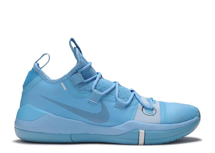 Kobe A.D. TB Promo 'Blue'