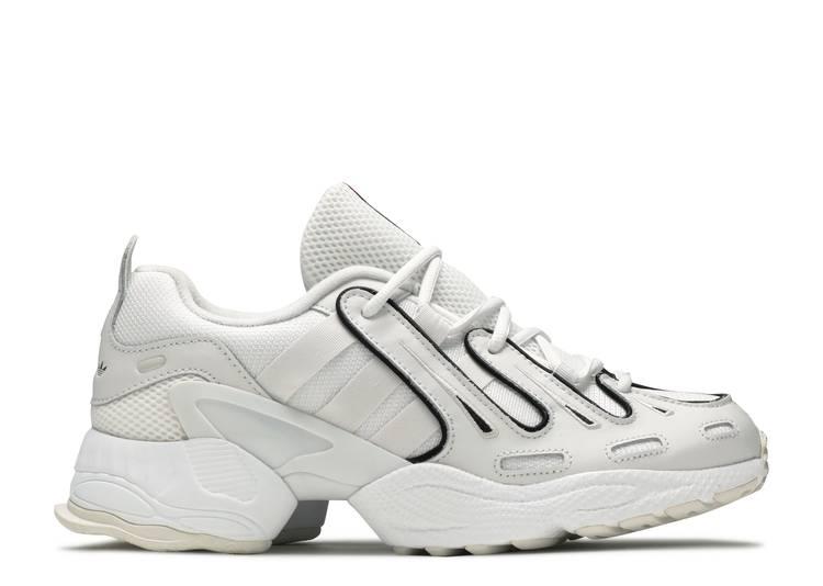 EQT Gazelle 'Crystal White'