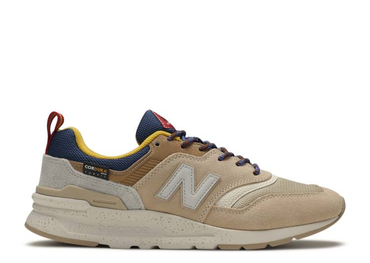 997 'Outdoor Pack - Moroccan Tile'