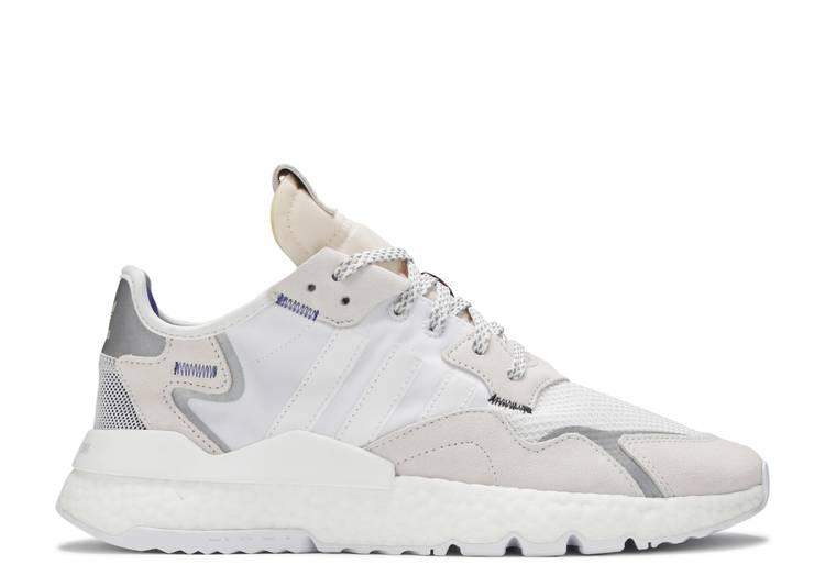 3M x Nite Jogger 'Footwear White'