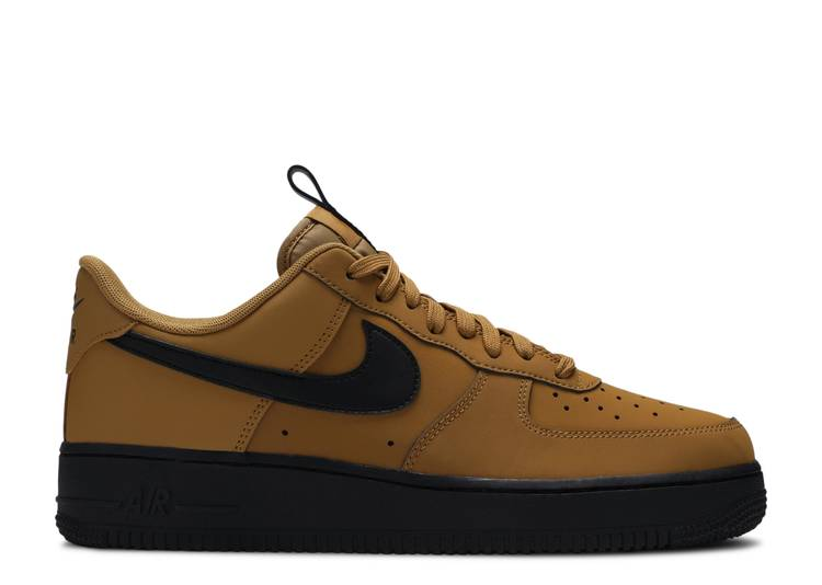 air force 1 46