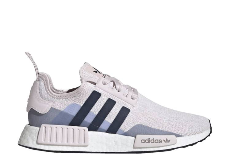 Wmns NMD_R1 'Orchid Tint'