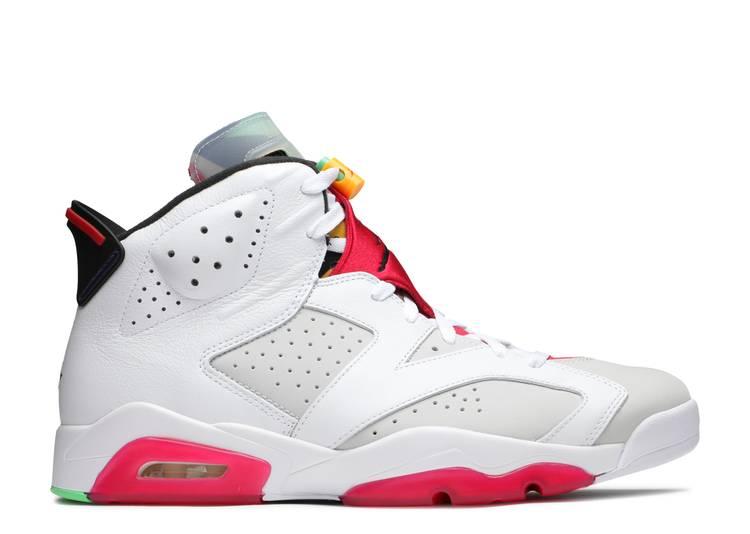 Air Jordan 6 Sneakers | Flight Club