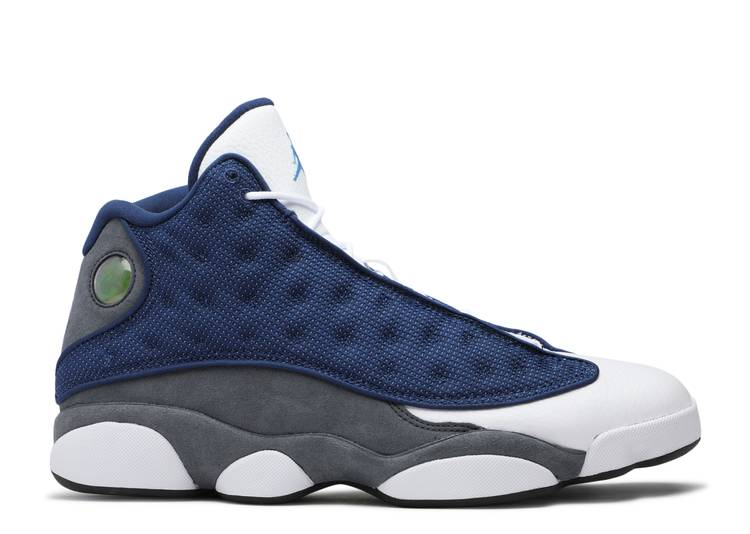 Air Jordan 13 Retro 2020 'Flint'