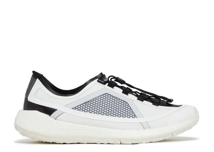 Stella McCartney x Wmns PulseBoost HD 'Core White'