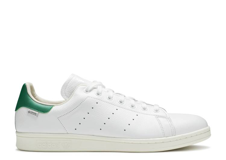 Stan Smith 'Gore-Tex'