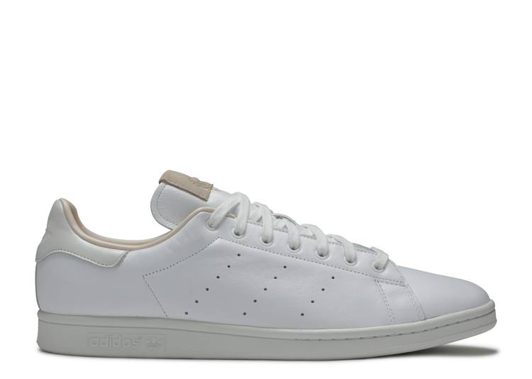 Stan Smith 'Home of Classics'