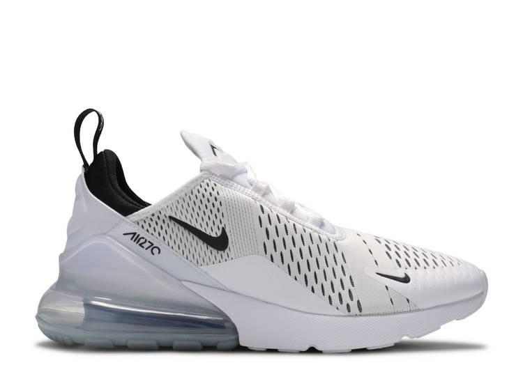nike air max 270 sneaker