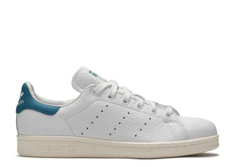 Wmns Stan Smith 'Active Teal'