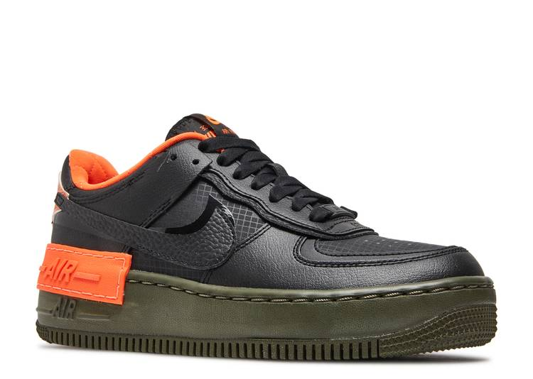 Wmns Air Force 1 Shadow Hyper Crimson Nike Cq3317 001 Flight Club Seller is not responsible for any manufacturing imperfections. wmns air force 1 shadow hyper crimson