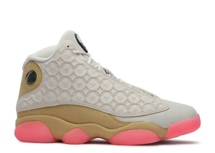 "Air Jordan 13 Retro ""CNY"""