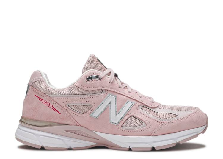 990 'Pink Ribbon'