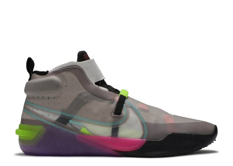 Kobe AD NXT 360 FastFit 'Multi-Color'