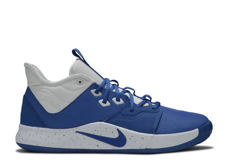 PG 3 TB 'Game Royal'