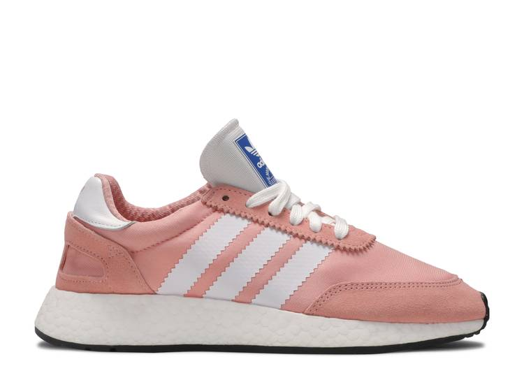 """Wmns I-5923 """"Trace Pink"""""""