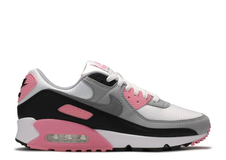 "Air Max 90 OG ""30th Anniversary - Pink"""