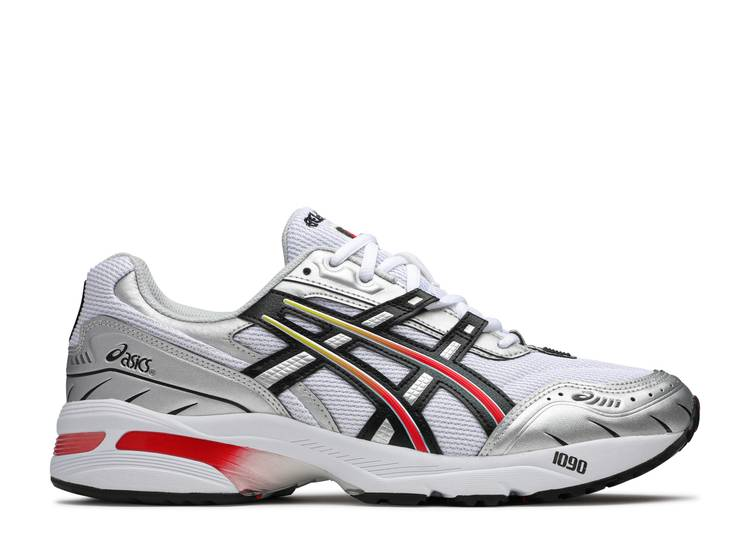 Gel 1090 'Silver'