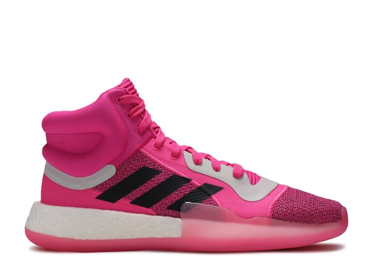 Marquee Boost 'Shock Pink'