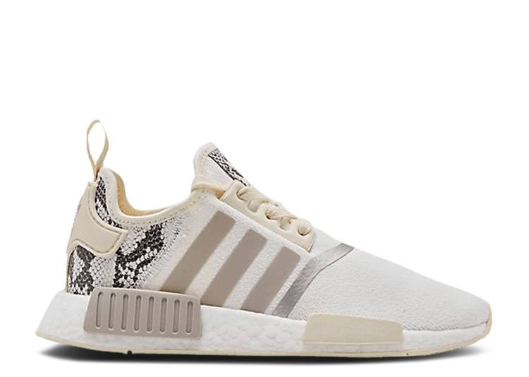 Wmns NMD_R1 'Reptile Pack - Ecru Tint'