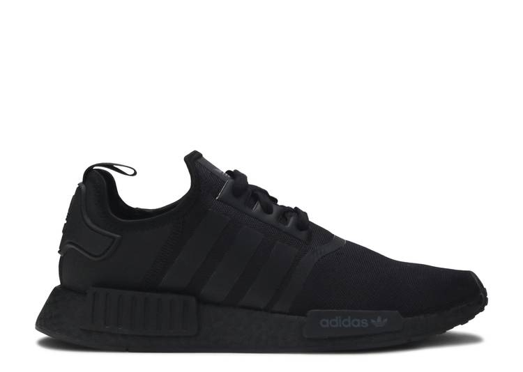 NMD_R1 'Triple Black'