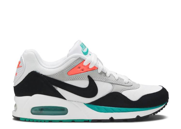 Nike Air Max Correlate Women's Shoe.