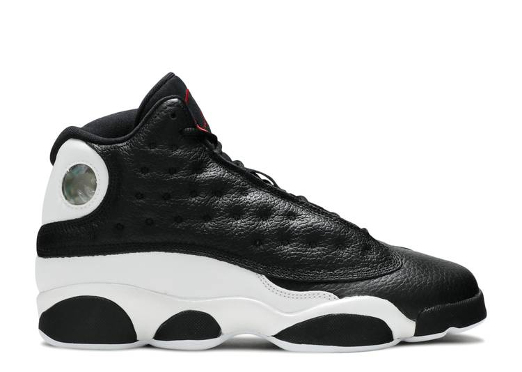 Air Jordan 13 Retro GS 'Reverse He Got Game'