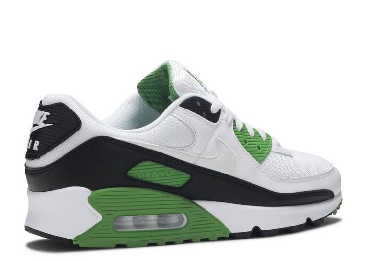 Air Max 90 'Chlorophyll'
