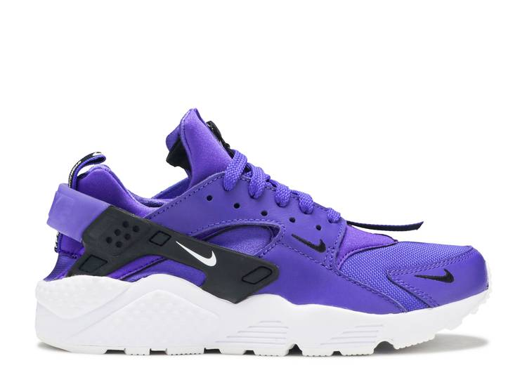 Air Huarache Zip 'Purple'