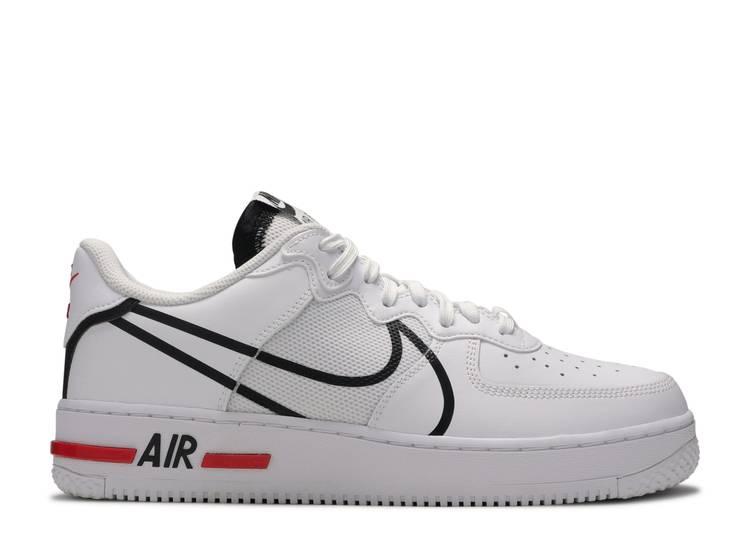 air force 1 d