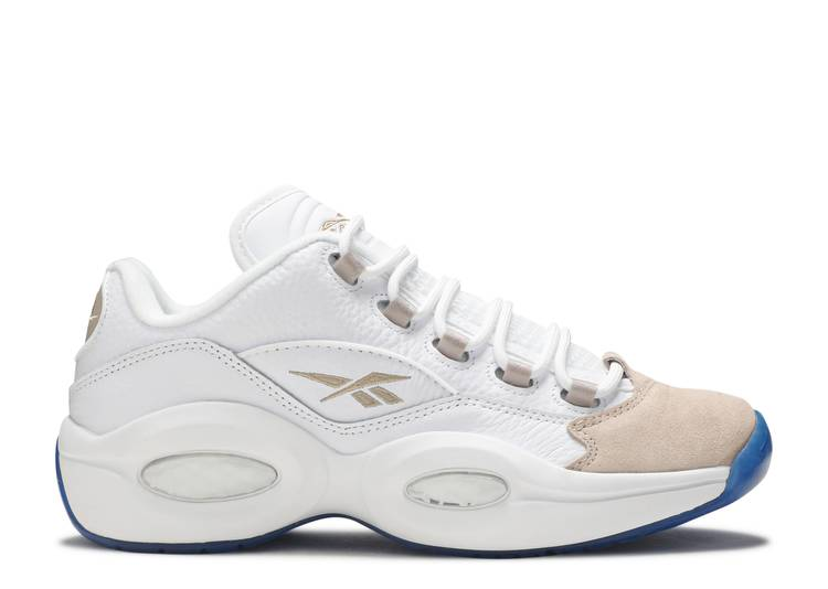 Question Low Retro 'Oatmeal' 2020