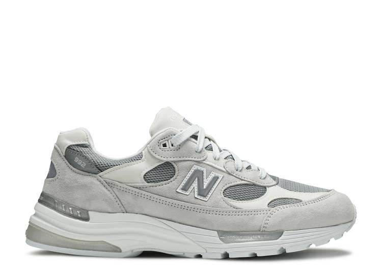 992 'White Silver'