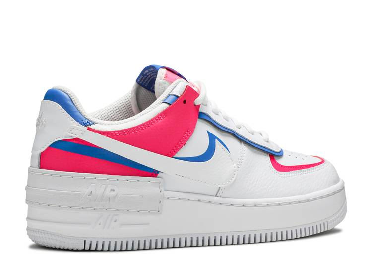 air force 1 shadow candy