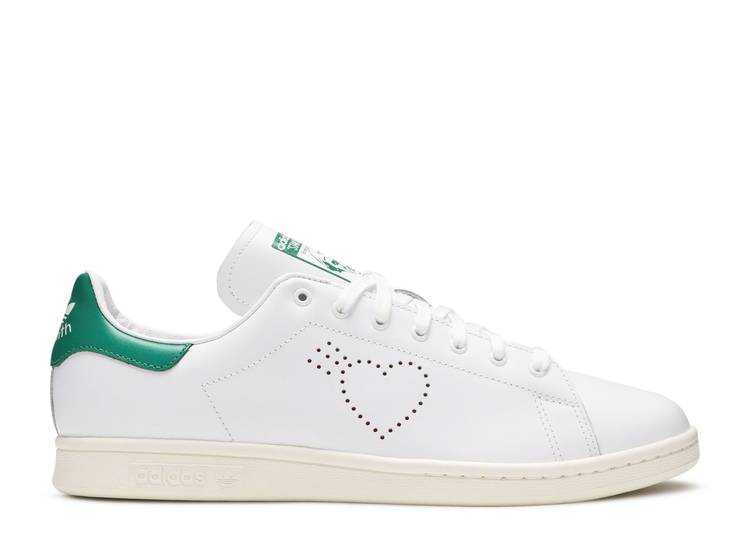 HUMAN MADE x Stan Smith 'OG'